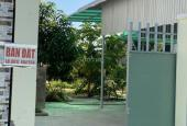 Chính chủ bán đất nhà vườn mini tại huyện Tuy Phong, tỉnh Bình Thuận