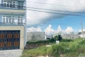Ngộp sổ lô biệt thự 9,5x17,5m. SHR, khu dân trí cao, liền kề Aeon Bình Tân