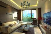 Bán căn hộ Sunshine City Ciputra, chỉ 3,6 tỷ/căn 3PN full nội thất. Tặng quà tới 500tr, CK 10% GTCH