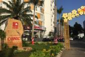 Conic Riverside Q8 - mua nhà ở ngay - nhận nhà tháng 10/2020 - giá từ 1,4 tỷ đã VAT