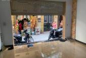 Bán nhà phố Vũ Tông Phan, Thanh Xuân, 60m2 x 5T, ô tô, kinh doanh, giá nhỉnh 5 tỷ. LH 0886881486