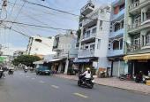 Bán nhà mặt tiền đường Trần Văn Quang, Tân Bình, giá rẻ, 64m2, 3 lầu