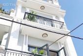 Bán gấp nhà MT Bùi Thị Xuân, Tân Bình, 90 m2, 4 tầng, giá chỉ 17 tỷ