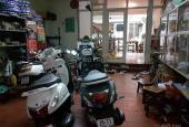 Kinh doanh, ô tô vào nhà, trung tâm khu La Khê - Quang Trung, Hà Đông