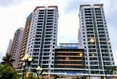 Cần bán gấp căn hộ Safira Khang Điền, 67m2, 2PN, 2WC, giao nhà ngay, giá 2.55 tỷ, Tài 097 68 79 499