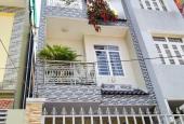 Bán nhà riêng tại Đường Huỳnh Tấn Phát, Phường Phú Thuận, Quận 7, Hồ Chí Minh dt 68m2 giá 5.9 tỷ
