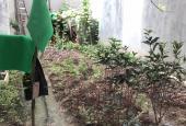 Cần bán gấp mảnh đất 51m2 duy nhất tại Đào Xuyên - Đa Tốn - Gia Lâm - HN. LH 0986253572