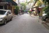 Chỉ 1,3 tỷ có nhà đẹp xây 1 tầng chỉ việc vào ở, Tân Minh, Sóc Sơn
