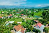 Đất nền Diên Khánh phù hợp đầu tư và nghỉ dưỡng