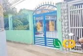 Bán nhà cấp 4 hẻm 994 Huỳnh Tấn Phát, quận 7
