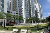 Chỉ còn 4 căn hộ Belleza Phạm Hữu Lầu, quận 7, giỏ hàng nội bộ TTCLand giá rẻ hơn thị trường 100tr