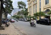Bán shophouse chung cư Lý Thường Kiệt (đường Vĩnh Viễn), Quận 10, đầy đủ nội thất, giá 7.3 tỷ
