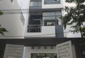 Sốc, nhà đẹp Vương Thừa Vũ, MT 5m, 5 tầng, giá chỉ 5 tỷ