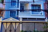 Bán nhà mặt tiền kinh doanh sầm uất đường Võ Văn Tần, Quận 3. DT: 11x20m công nhận 200m2 giá 39 tỷ