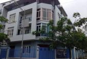 Bán nhà Văn Quán - lô góc - kinh doanh - vỉa hè to - 3 mặt tiền - nhà đẹp 5 tầng 96m2 giá 10.5 tỷ