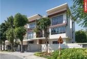 Cần bán căn nhà liền kề 126m2, xây 4 tầng, giá 11.25 tỷ, nhận nhà ngay, LH 0961480999