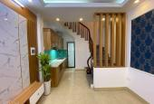Nhà mới xây Bùi Xương Trạch Thanh Xuân 32m giá 3.35 tỷ Lô Góc