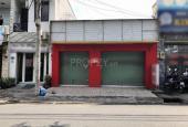 Cho thuê mặt bằng kinh doanh, 7x22m, đường Tam Hà, Tam Phú 32 triệu/ tháng