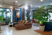 Bán căn hộ chung cư tại dự án An Bình City, Bắc Từ Liêm, căn góc 2 ngủ giá tốt