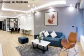 Tin chuẩn cho thuê 3PN đủ nội thất Imperial Plaza, 360 Giải Phóng, liên hệ: 0378980882