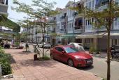 Bán căn hộ đẹp tầng 2 Hoàng Huy, An Đồng. LH 0795381234