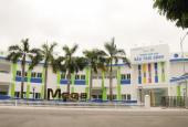 Nhà thô Mega Ruby Khang Điền - 5x16m hướng mát - sổ hồng vay NH 70% - khu compound an ninh 24/7