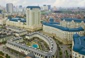 Bán căn hộ chung cư Sông Đà Mỹ Đình Sudico Phạm Hùng