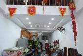 Nhà mới xây ô tô đậu cửa Bùi Xương Trạch, Thanh Xuân 31m2, 5 tầng, 3.65 tỷ