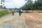 Ngay Chợ Vĩnh Tân VSIP II Còn Lô Đất 1tỷ0xx HTNH 40%