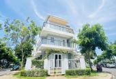 Căn góc sân vườn Khang Điền Mega Village - full nội thất cao cấp - khu an ninh 24/7 - nhà mới đẹp
