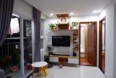 Cho thuê căn hộ chung cư tại dự án Samsora Riverside, diện tích 46m2, giá 3.5 tr/th