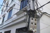 Bán nhà riêng tại Phường Dương Nội, Hà Đông, Hà Nội diện tích 36m2, giá 1.85 tỷ
