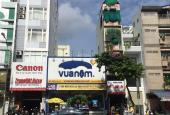 Bán nhà MT kinh doanh đường Đào Duy Anh, Phú Nhuận. Mặt tiền ngang 5.2m duy nhất cung đường