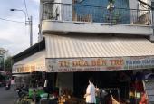 Bán nhà góc 2MT hẻm kinh doanh đường Đỗ Nhuận, Q. Tân Phú