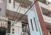 Giảm giá cần bán gấp nhà hxh Nguyễn Thiện Thuật, P. 2, Q. 3, DT 3.3x12m, giá 5.9 tỷ thương lượng