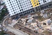 Đăng ký tham quan nhà thực tế căn 72,25 m2 chỉ 2 tỷ dự án Diamond Riverside. LH: 0901.469.577