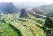 Bán gấp 10ha đất rừng sản xuất cạnh sân golf Phượng Hoàng tại Lương Sơn, Hòa Bình