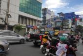 Bán nhà MT Trần Hưng Đạo, Quận 1, DT: 4.1x19m, giá 33 tỷ