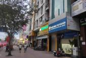MT Trần Hưng Đạo, Quận 1, DT: 4.2x21m, 5 lầu, giá 37.8 tỷ