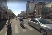 Bán nhà MT Nguyễn Văn Cừ, Quận 1 DT 5x14m, HDT 75 triệu/tháng. Giá 16 tỷ
