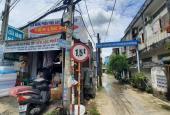 Chính chủ bán nền biệt thự ven sông SG, Hà Huy Giáp, quận 12 - thổ cư 300m2, 7,5 tỷ