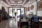 Bán nhà phố Nguyễn An Ninh, 68m2, phân lô gara ô 7 chỗ, chỉ 6.95 tỷ