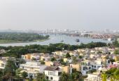 Bán căn hộ penthouse Parkland An Phú Quận 2, DT 200m2, nhà đẹp, giá rẻ 11 tỷ, LH 0934020014
