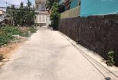 Bán đất tại đường 2, Phường Tăng Nhơn Phú B, Quận 9, Hồ Chí Minh diện tích 54.8m2 giá 3.3 tỷ