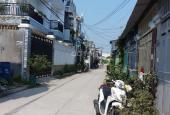 Bán đất tại đường Thạnh Lộc 15, Phường Thạnh Lộc, Quận 12, Hồ Chí Minh diện tích 51.3m2 giá 2.65 tỷ
