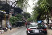 Bán mặt tiền rẻ nhất Nguyễn Minh Hoàng - Khu K330, 4*20m, 3 lầu, giá 16 tỷ, không có căn thứ 2