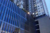 Bán gấp giá rẻ Căn hộ cao cấp Xi Grand Court 258 Lý Thường Kiệt, Quận 10 75m2