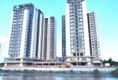Bán căn hộ Conic Riverside, DT 73m2 2PN 2WC căn góc view đẹp, giá 2.1 tỷ. LH 0902462566
