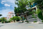 Bán gấp 4 lô biệt thự KĐT Phước Long A (đồng giá 22 triệu/m2)