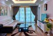 Cho thuê chung cư Mandarin Garden - Hoàng Minh Giám 3 phòng ngủ, 155m2, đủ nội thất